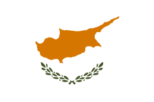 Talks between Turkish and Greek Cypriots could finally see the reunification of the island after decades of division