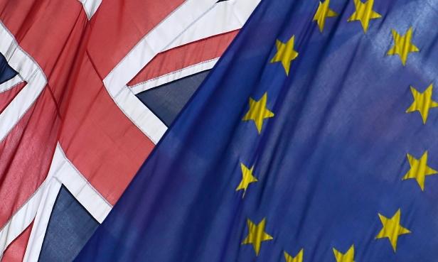 uk and eu