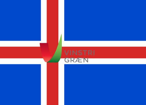 left-green
