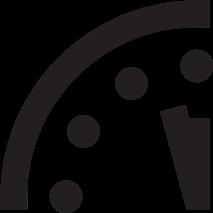 doomsday_clock-_2-5_minutes-svg