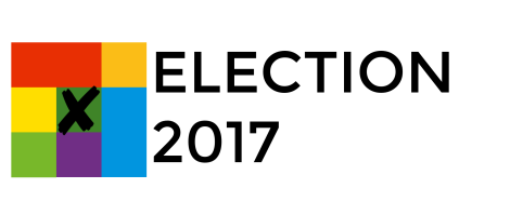 election17