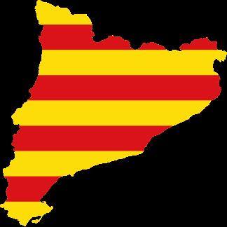 cataloniamap