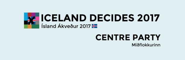centreiceland