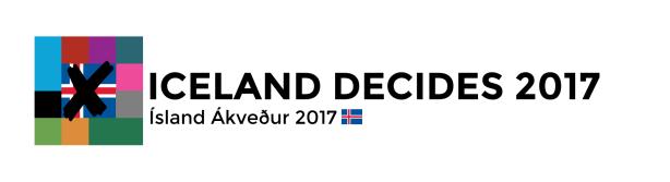 iceland decides