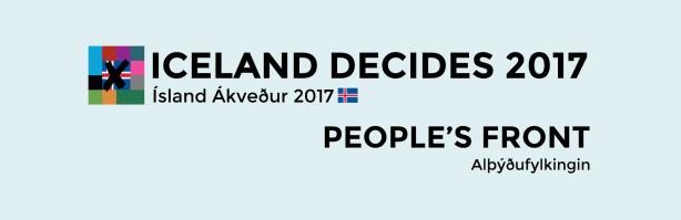 peoplesfronticeland