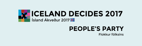 ppiceland