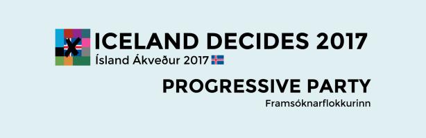 progressiveiceland
