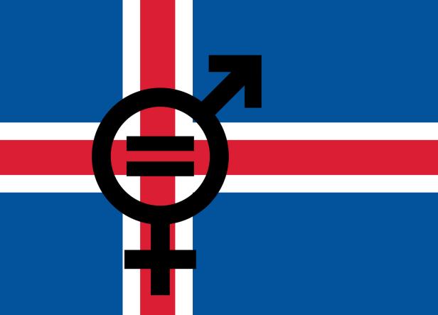 icelandgender