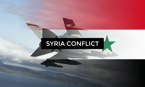 syriaplane2