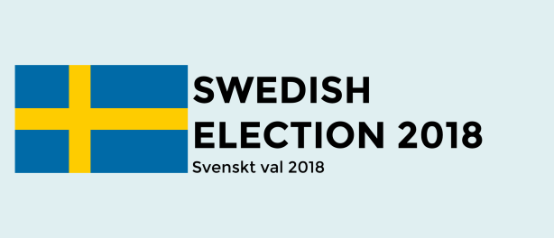 swedenelection